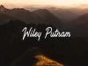 Wiley Putnam Photography