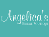 Angelica's Bridal Boutique