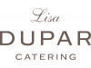 Lisa Dupar Catering