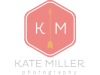 Kate Miller Photography