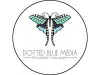 Dotted Blue Media