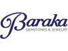 Baraka Gemstones & Jewelry