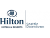 Hilton Seattle Downtown