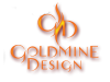 Goldmine Design