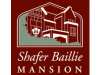 Shafer Baillie Mansion