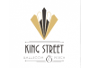 King Street Ballroom & Perch