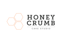 Honey Crumb Cake Studio