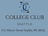 College Club Seattle