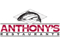 Anthony's Homeport Des Moines