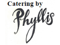Catering by Phyllis