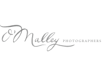 O'Malley Photographers
