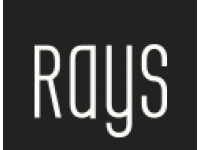 Ray's Boathouse, Cafe &  Catering