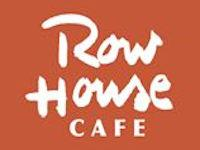 Row House Cafe
